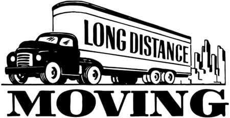 long-distance-moving