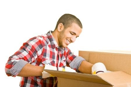 Miami-Movers-Moving-and-Packing-Services
