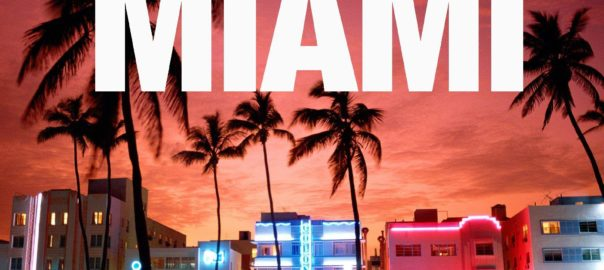 miami-movers-3-top-attractions