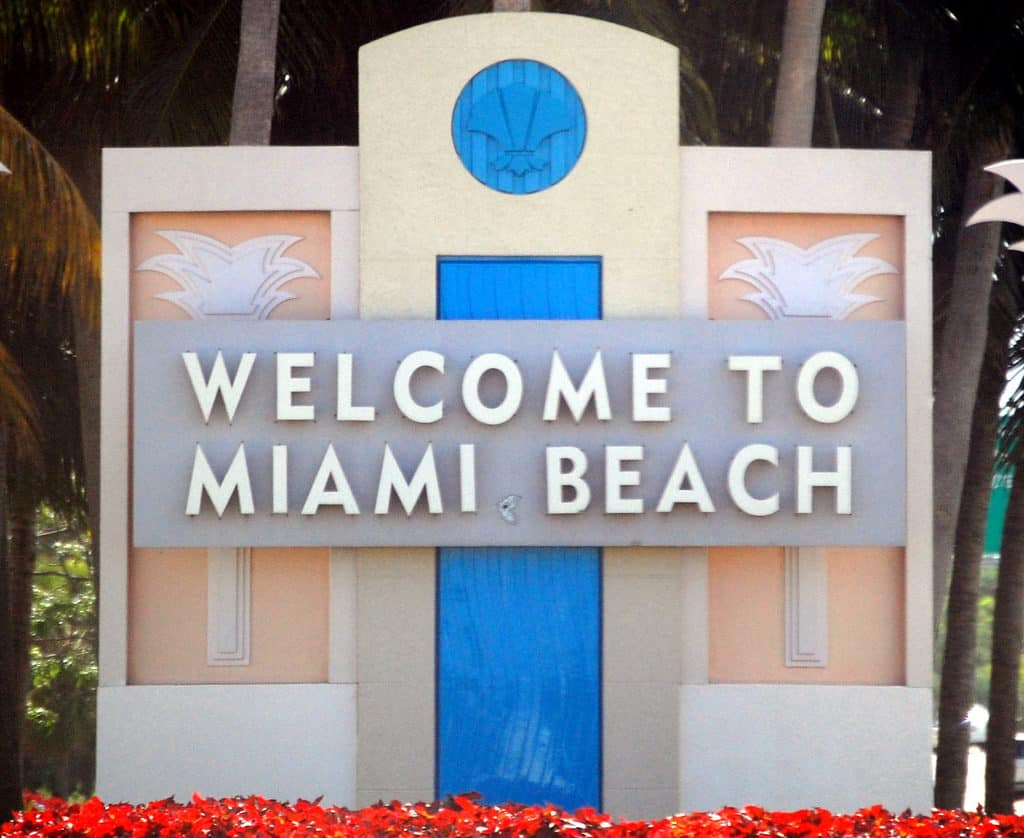 miami-movers-miami-beach