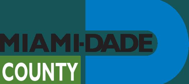 miami-movers-multi-culture
