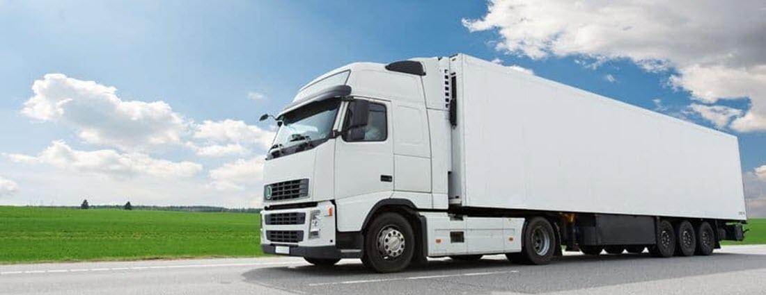 long distance moving company miami